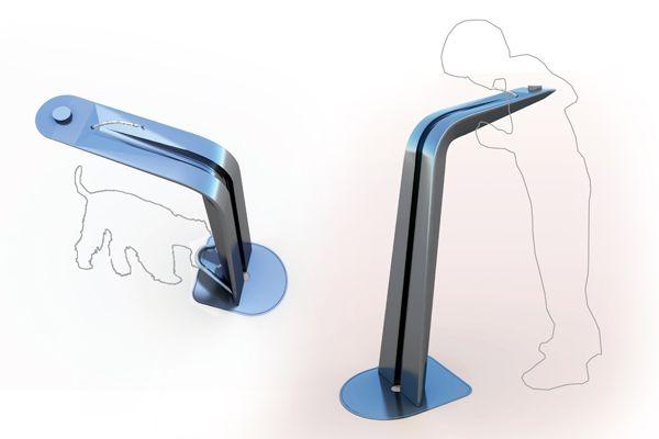 Urban Furniture Design water fountain bubbler tzannes city of sydney furniture | garden