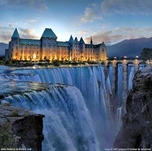 Canada) (With Images