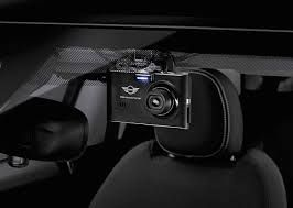 Image Result For Mini Cooper Dash Cam Dashcam Used Bmw Road Cameras