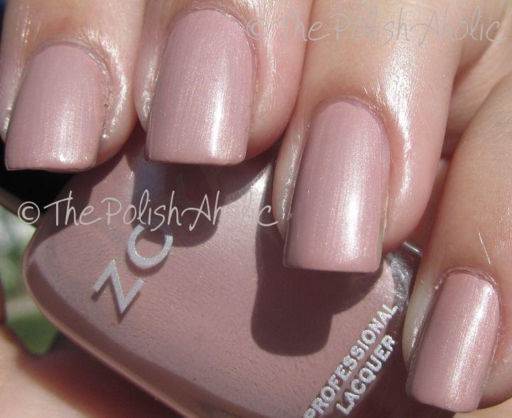 Zoya Pandora Nails Zoya Nail Polish Nail Art Beauty Nails
