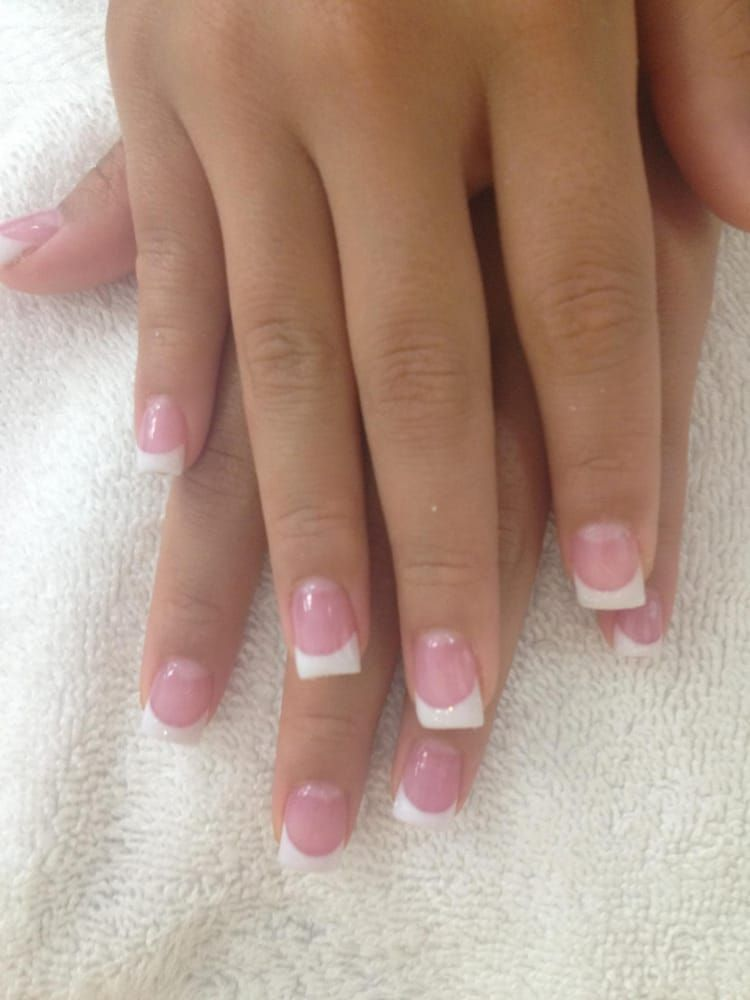 Photo of Sparkle Pro Nail & Spa - El Cajon, CA, United States | Nail ...