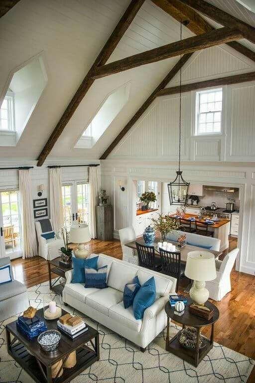 Virtual Living Room Set: Ev Dekoru, Hayallerinizdeki Ev, Ev Planı