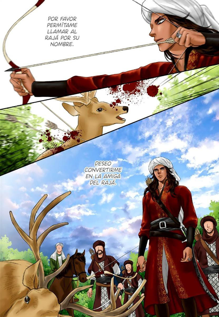 Pin by danaika coquillon on engie manga chapter sword