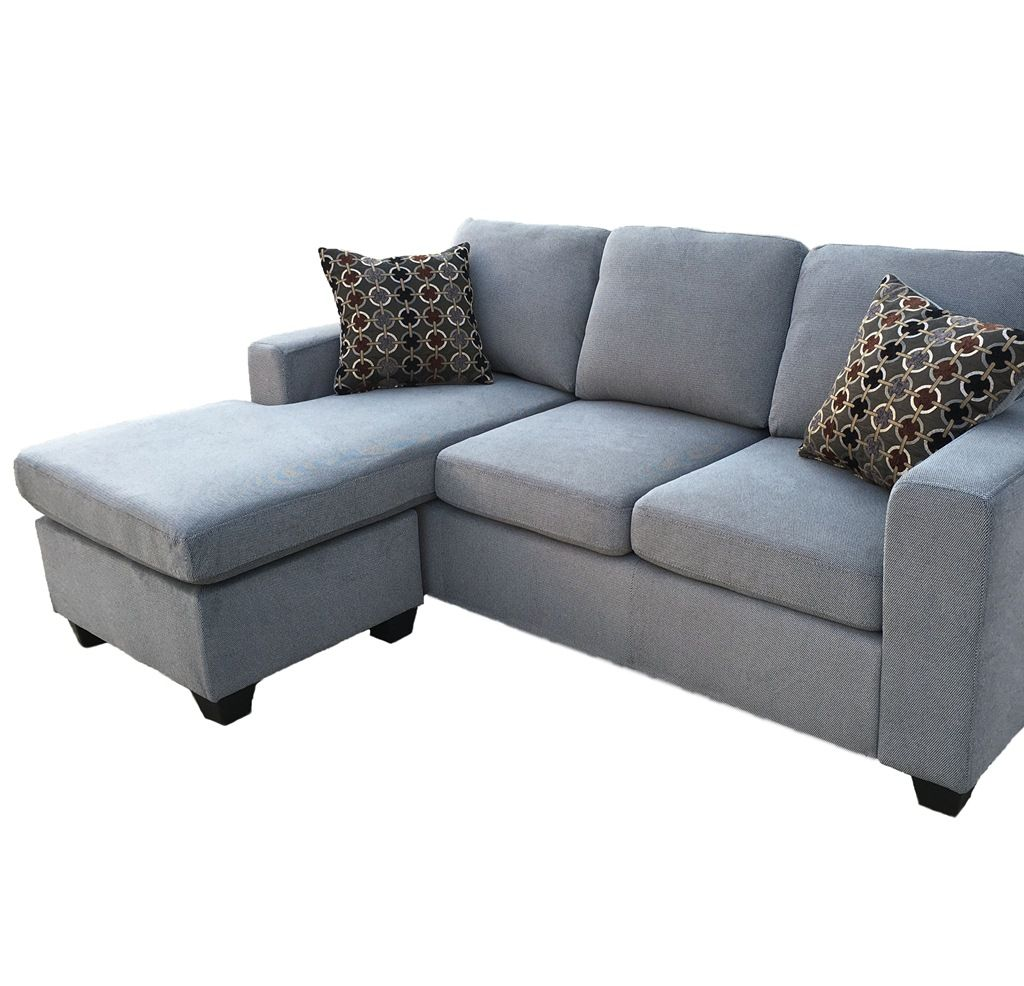Pin By Pallucci Furniture On Sectionals Sofa Corner