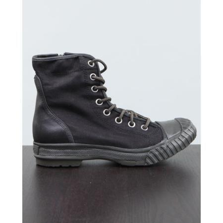 9b8c60ae82de Converse Premium Male Converse Premium Men Chuck Taylor All Star Bosey Boot  Zip - Shoes