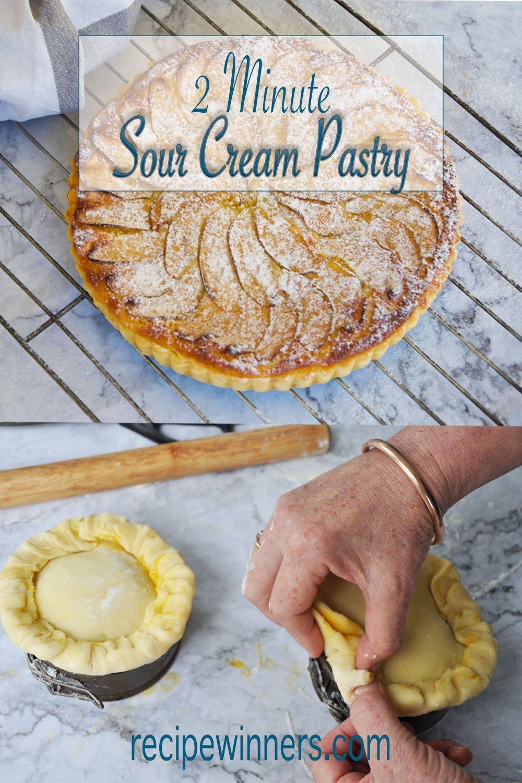 Pin On Bread Recipes Sweet