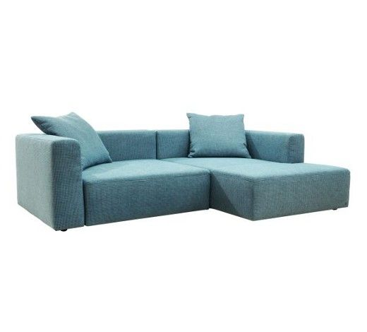 Sjedeća Garnitura Furniture Sofa Furniture Sofa Furniture