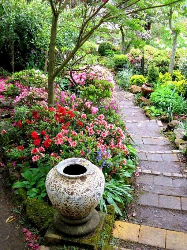 Nutzliche-Tipps-fur-Garten-Gestaltung-Gartenweg-planen-038-anlegen - garten anlegen tipps