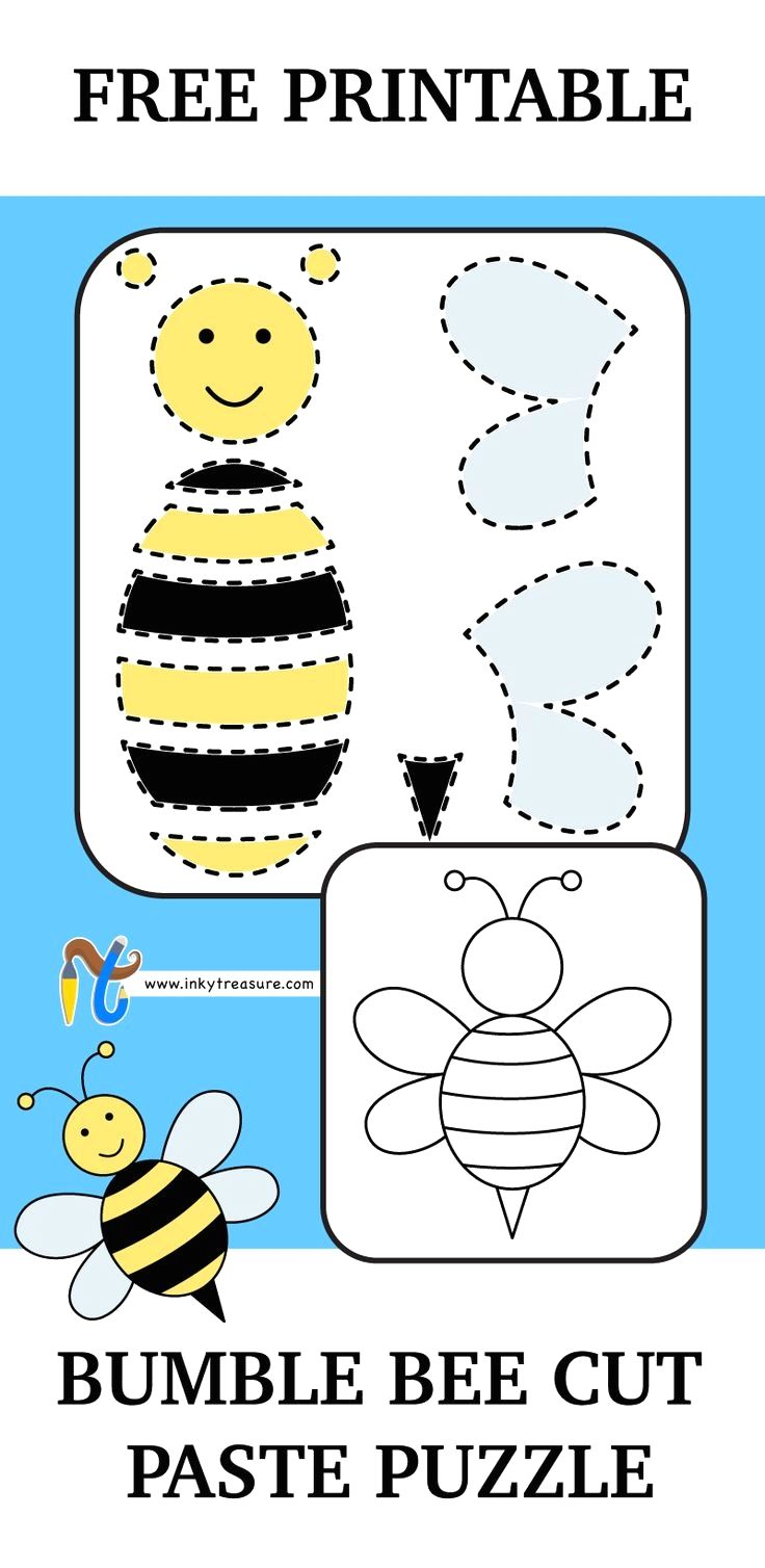 Art and Craft Ideas. Sparetime activities, arts and