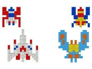Arcade Idleamusements Com Gaming Wall Art Pixel Art Templates Pixel Art