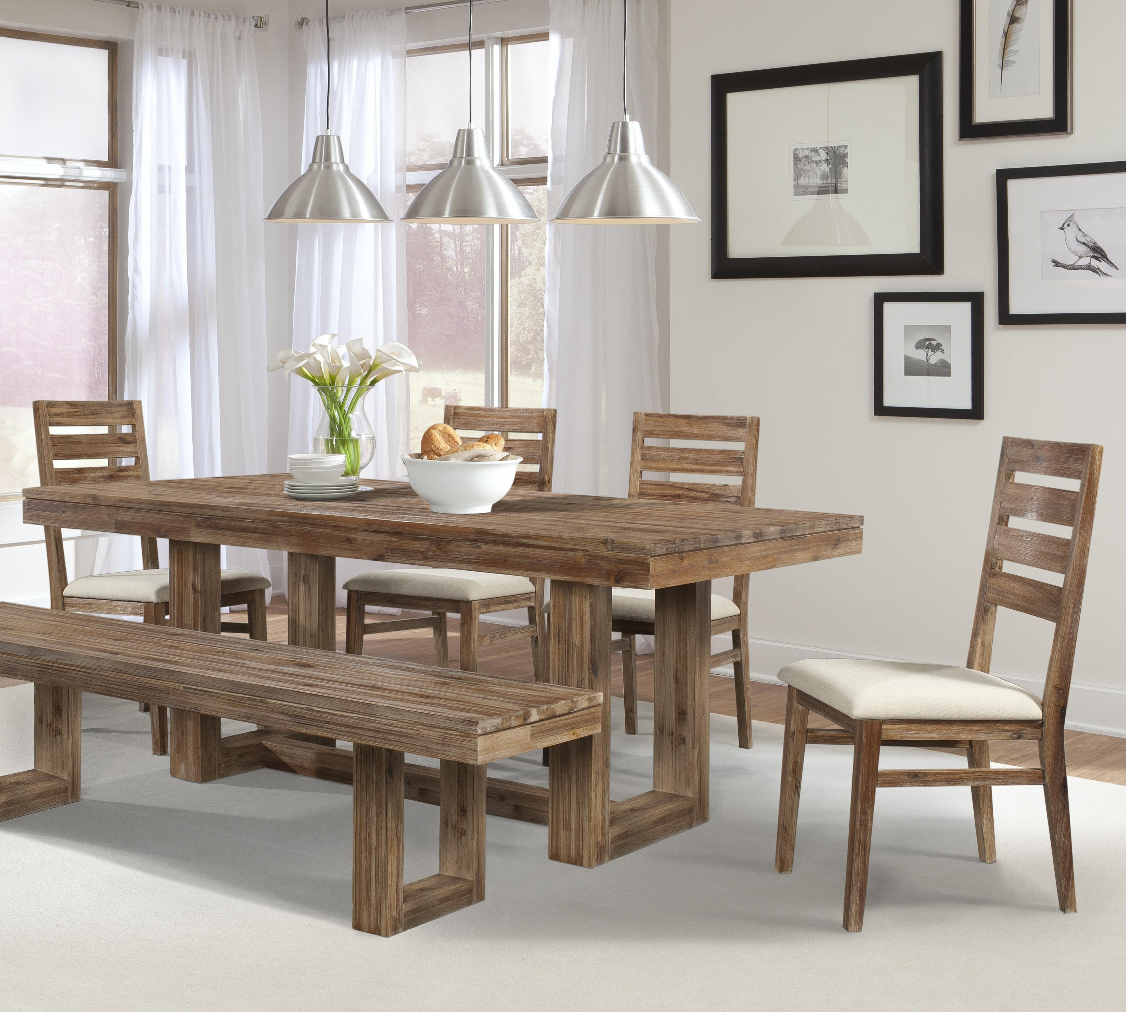 Delightful Shop For The Cresent Fine Furniture Waverly Dining Room Group At Belfort  Furniture   Your Washington DC, Northern Virginia, Maryland And Fairfax VA  ...