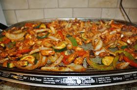 The Righteous Kitchen: Fajita Seasoning Mix #homemadefajitaseasoning The Righteous Kitchen: Fajita Seasoning Mix #homemadefajitaseasoning