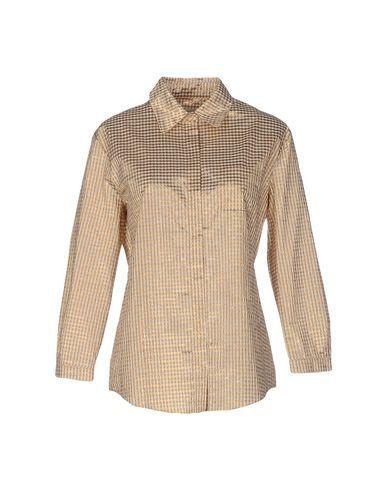 fafd672d188 L  AUTRE CHOSE Women s Shirt ...