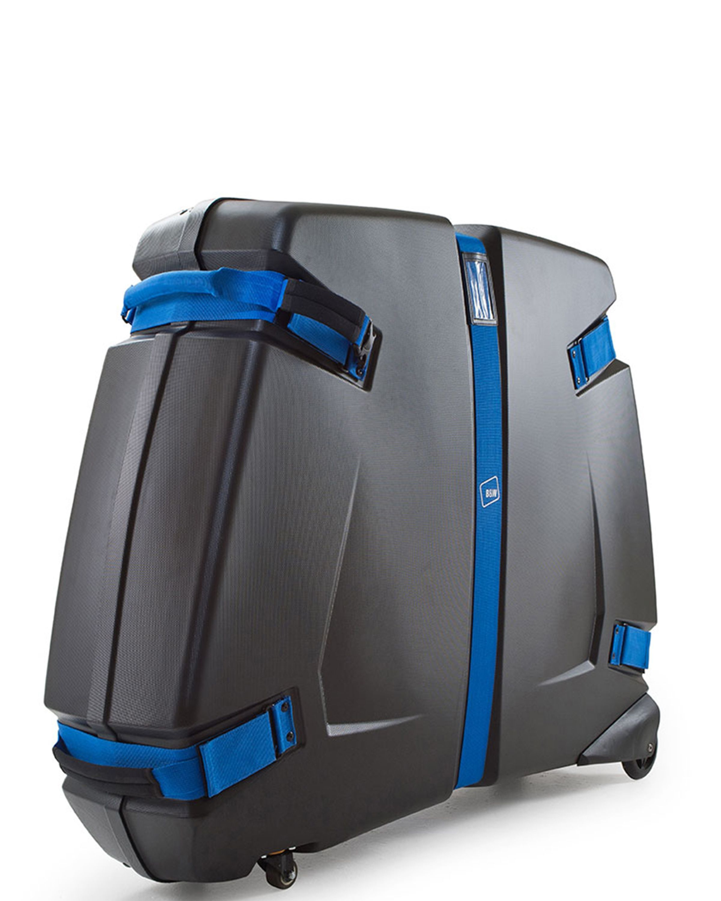 The Best Cases For Traveling With Your Bike Bike Bag Bags Bike