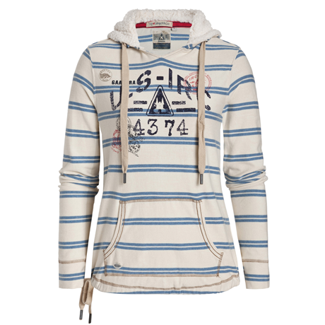 Gaastra Ladies Sweater