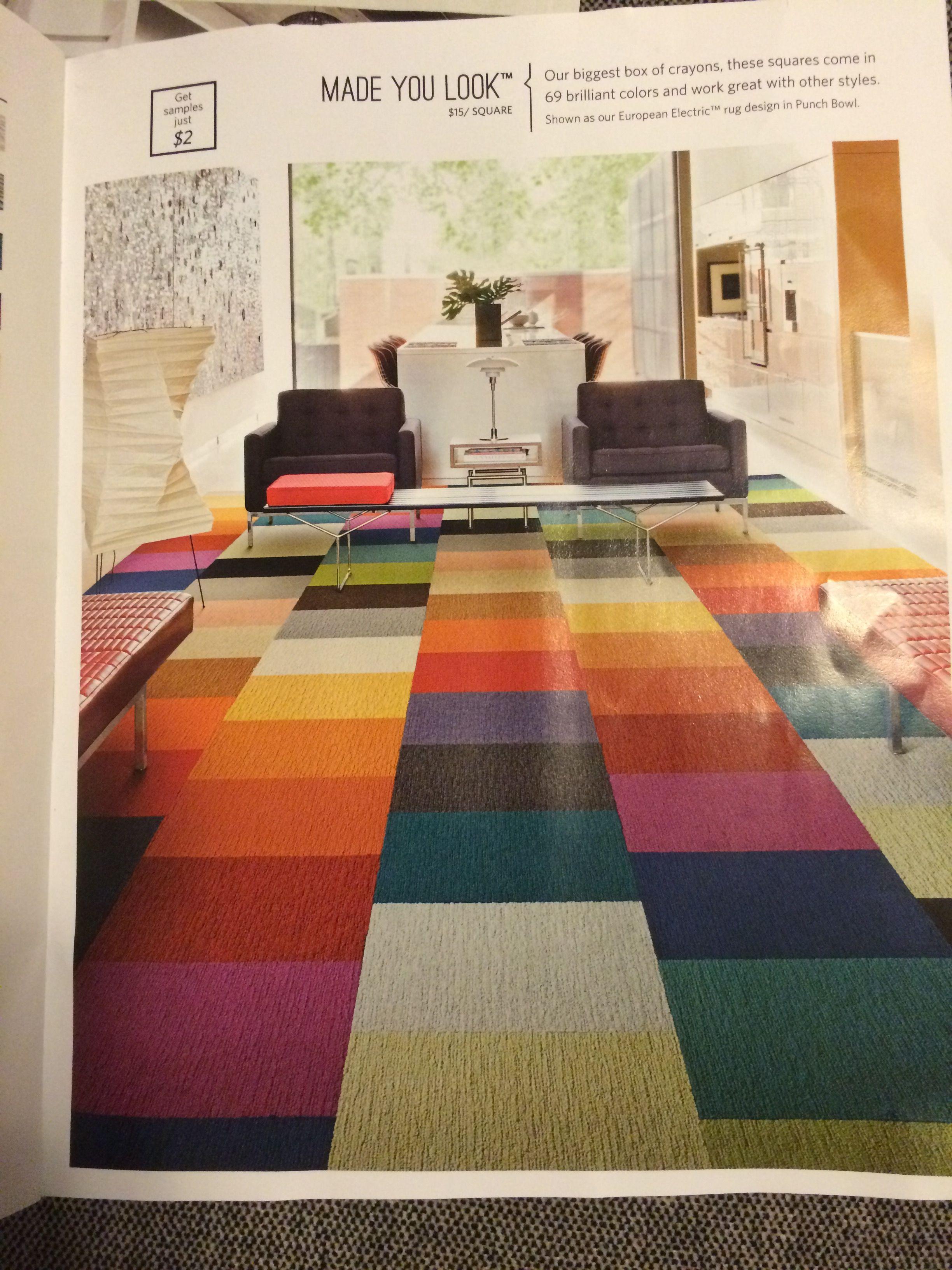Pin By Dan Supan On Carpeting Carpet Tiles Floor Carpet Tiles