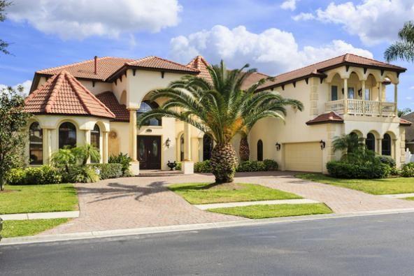 cc3e92344c684545a56b3b4ae937fd7b - Homes For Sale Formosa Gardens Kissimmee