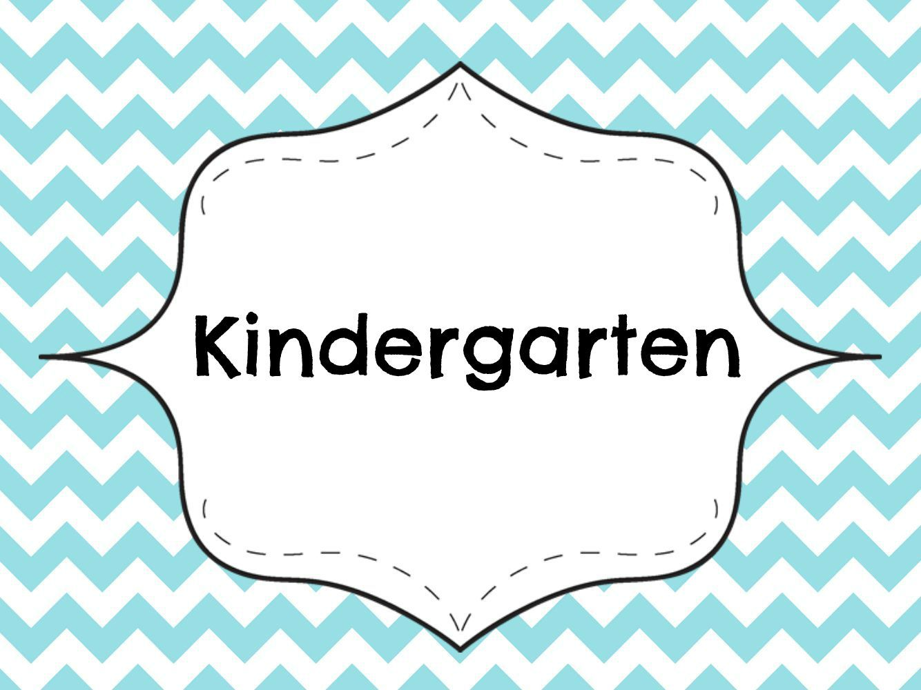 Kindergarten Printables Worksheets Lesson Plans