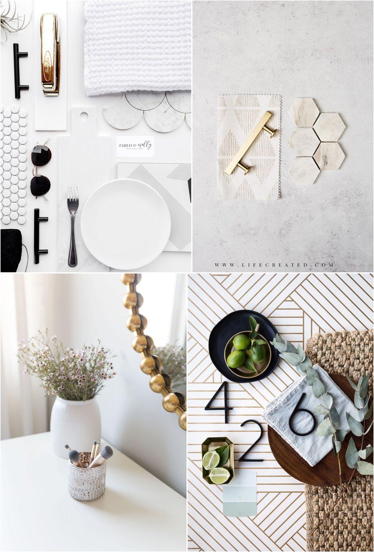 Phoenix Homes And Interior Designs Interior Design Photography Design Interior Design