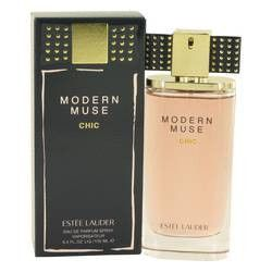 Modern Muse Chic Eau De Parfum Spray By Estee Lauder Parfums Et Senteurs Parfum Eau De Parfum Et Muse