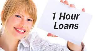 Cash loans crawley photo 7