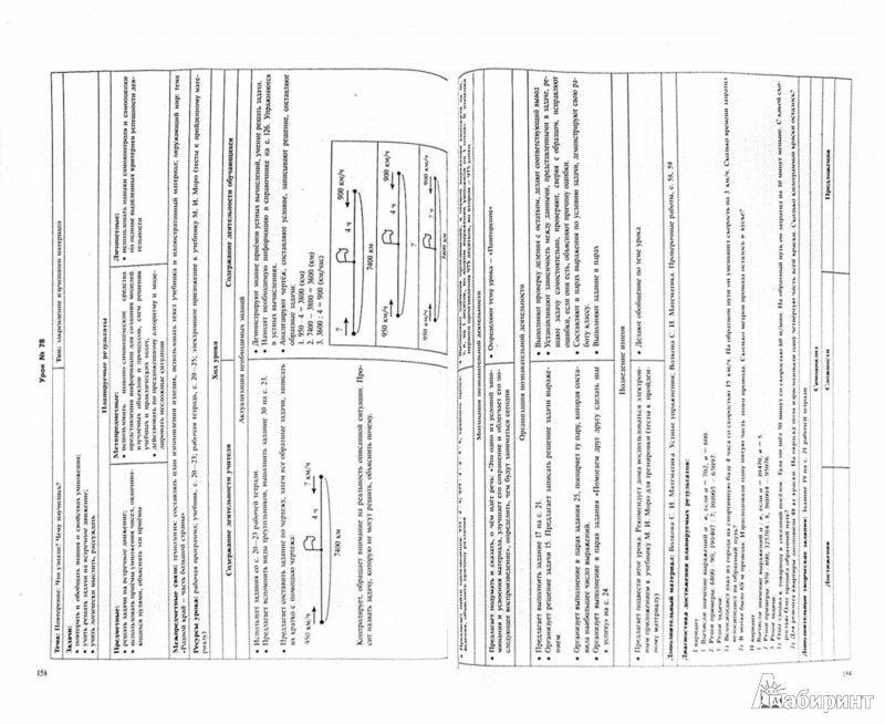 Задания этика 6 класс оксана даниловская