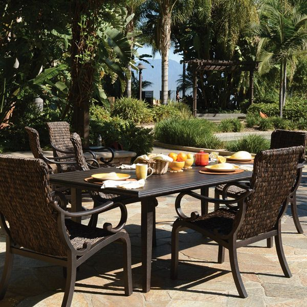Outdoor Dining Patio Patio Furniture Patio Furniture For Sale