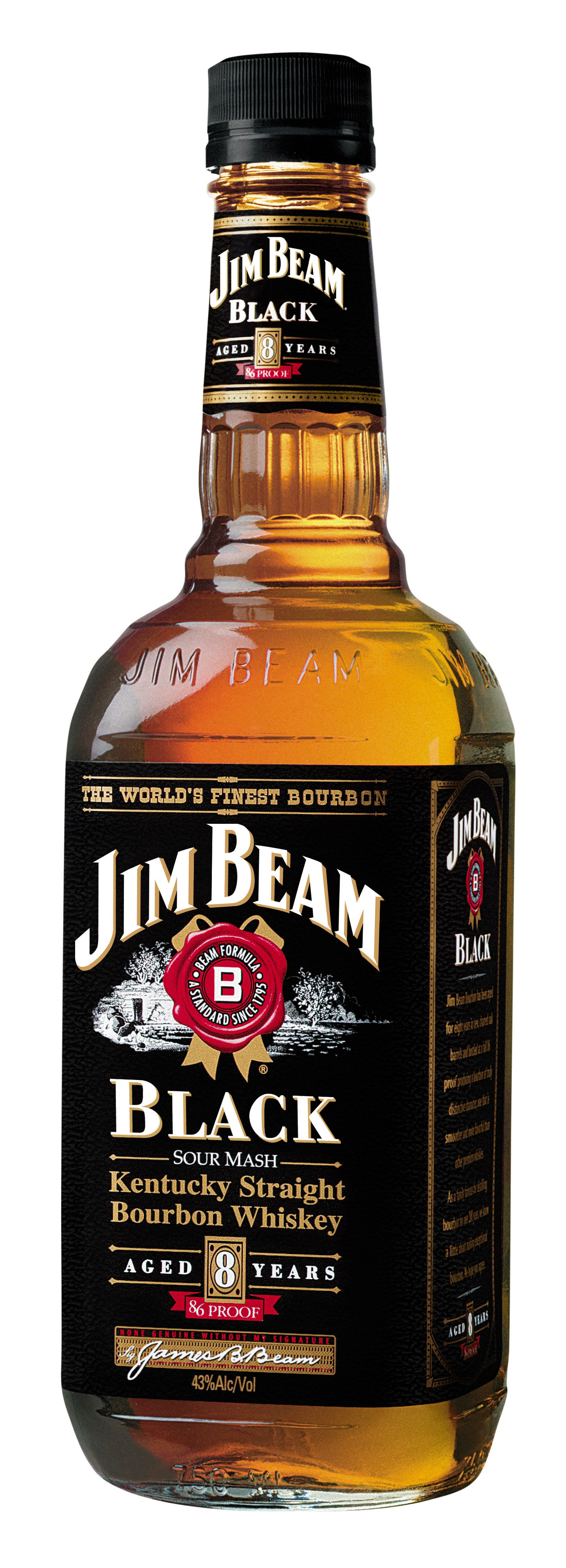 Jim Beam Black/My Drink Of Choice(with Some Dr Pepper