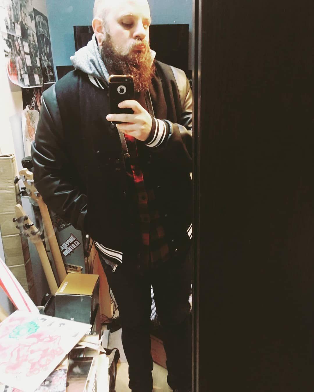 Go to city  #altboy#european#´#picture#barbu#tattoo#ink#inkedboy##metalgirl#bearded #beard#ink#inkedboy#metalhead#barbu##model##inkaddicts#alternativeboy #impericon# #metalgirl#metal #altmodel#armtattoo#usa#horror#modelphotography#beardmodeling##tattooedpeople#tattooedguys#blackmetalgirl#percings#geek#vikings #tattoomodel#bucheron