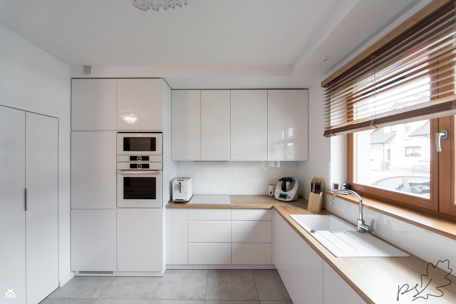 Pin By Jadwiga Smoluch On Kacik Kitchen Cabinet Design Kitchen Design Small Kitchen Interior