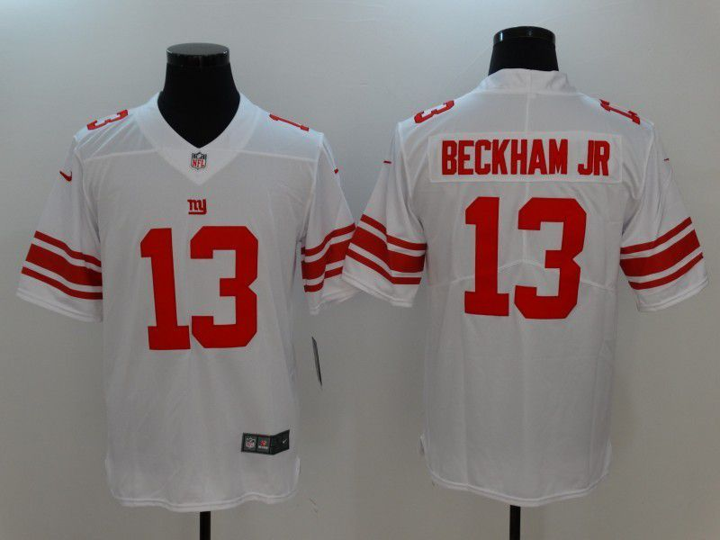 46de04df861 ... italy men new york giants 13 beckham jr white nike vapor untouchable limited  nfl jersey 67e46