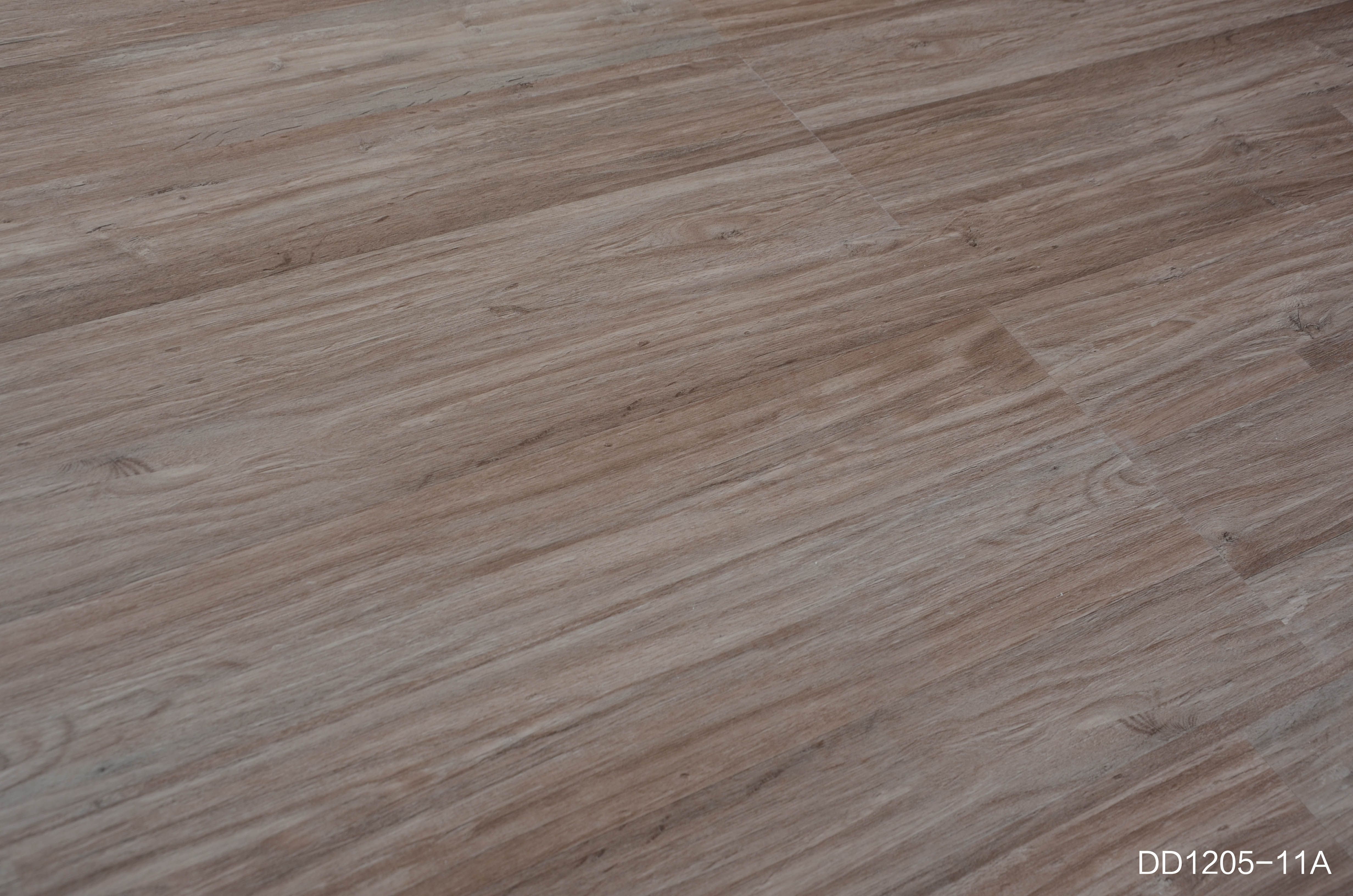 Rigid Core Vinyl Flooring In 2020 Vinyl Flooring Flooring Luxury Vinyl Flooring