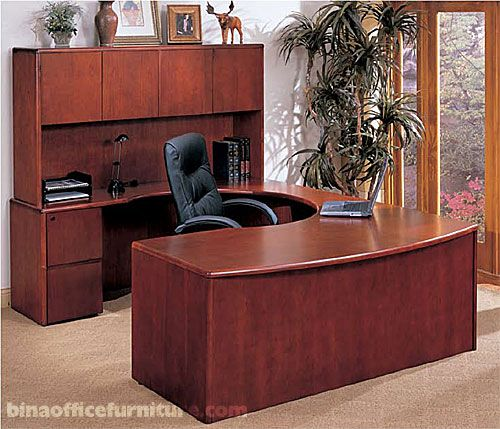 All Wood Desk Ny Furniture