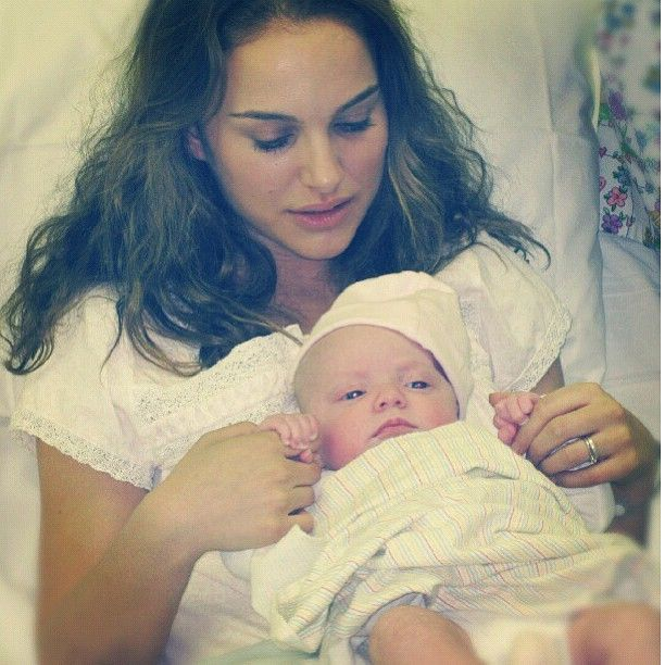 Natalie Portman | Natalie Portman | Pinterest | Natalie ...