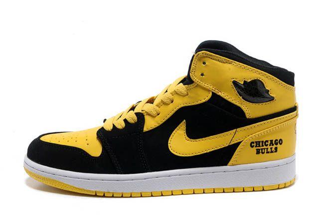 Retro 1 Air Jordan 1 Men Shoes Online