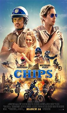 123movies Watch Chips 2017 Full Movies Free Online Chips
