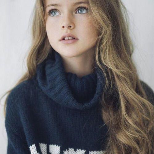 Exceptionnel Voici la plus belle fille du monde ! Les plus grands noms de la  VP01