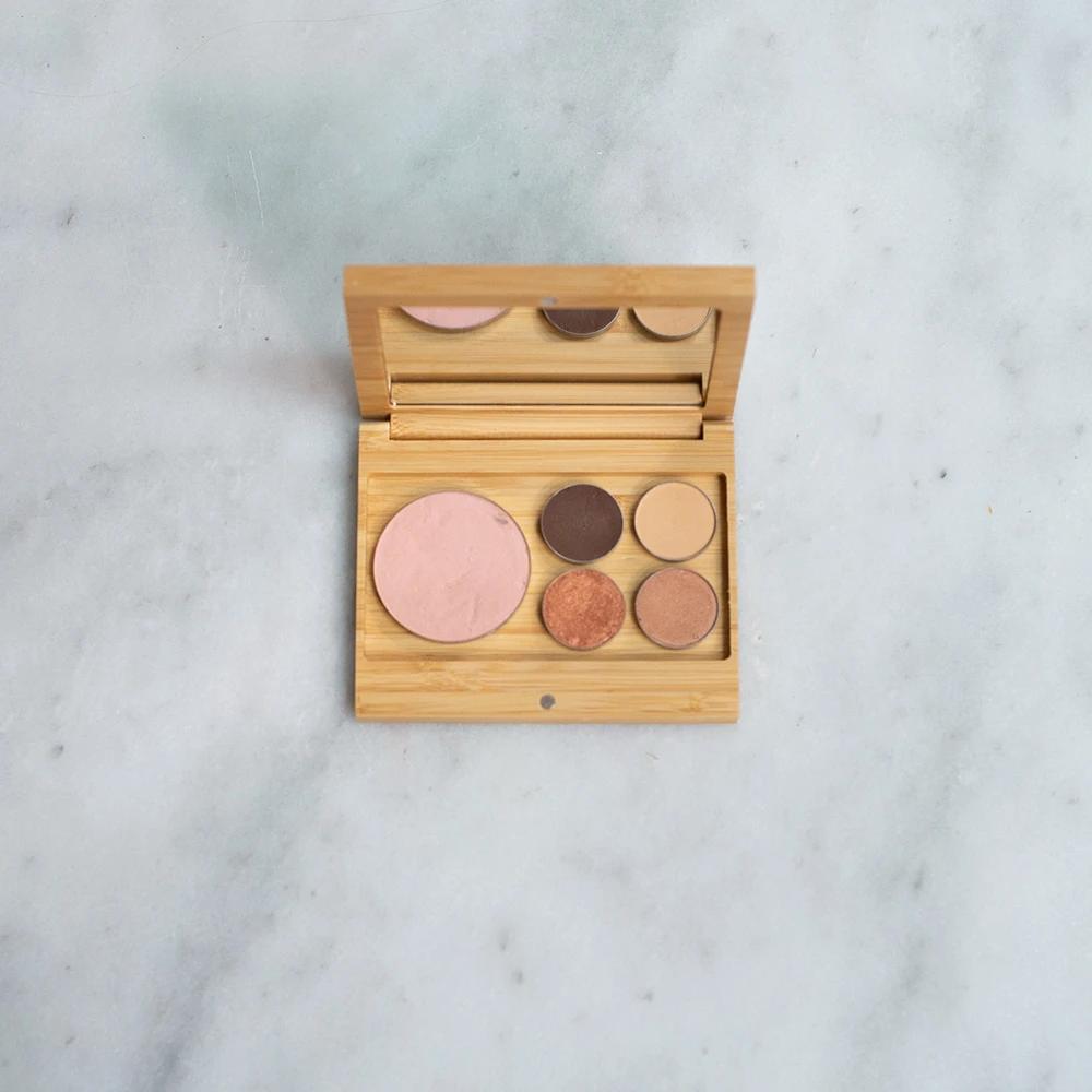 Pin on Cosmetics & Skincare