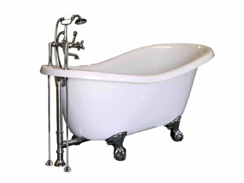 How to Choose Antique Bath Tubs - http://abirooms.com/how-to-choose ...