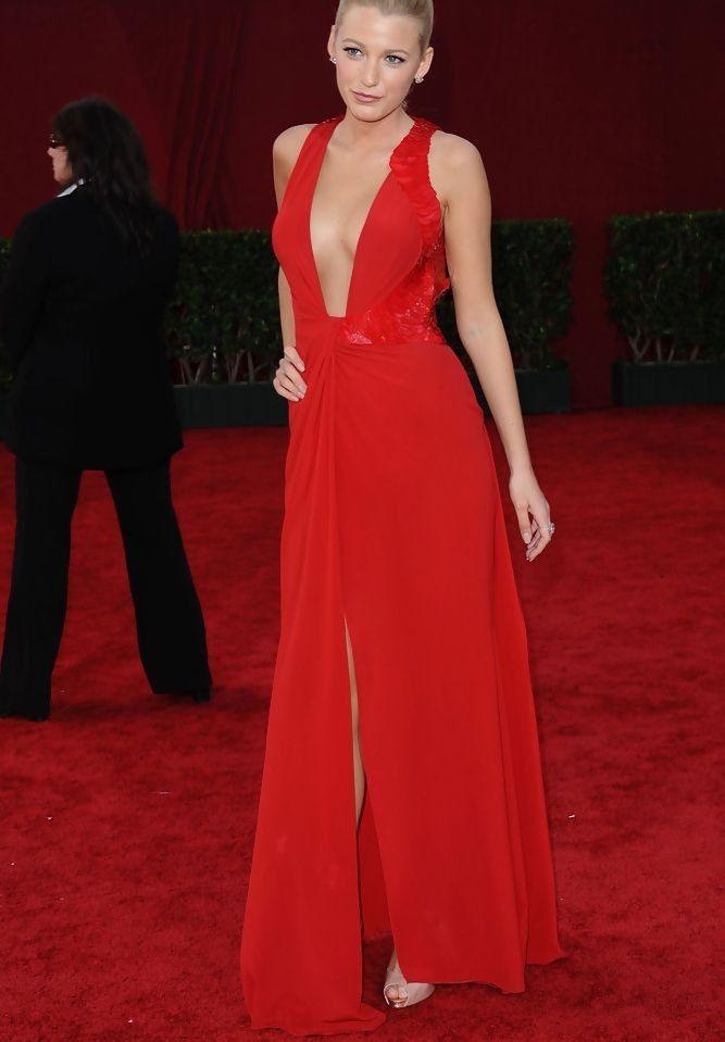 Chiffon V Neck Column Long Evening Dress Evening Whiteazalea Com Red Dress Dresses Evening Dresses Long