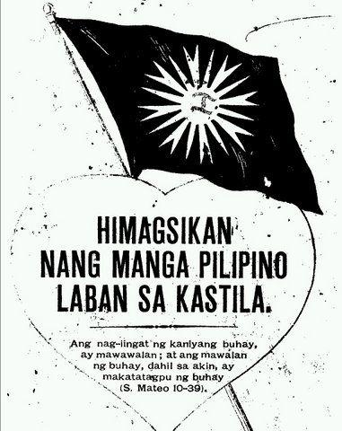 Kastila vs filipina dating