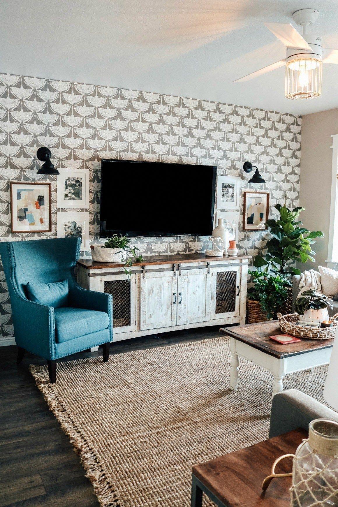 Cheap Furniture Nyc #ClearanceFurnitureCenter   Living ...