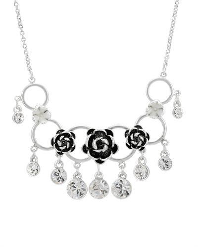 Necklace by PILGRIM. Very pretty!