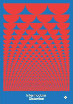 optical illusion   Tumblr
