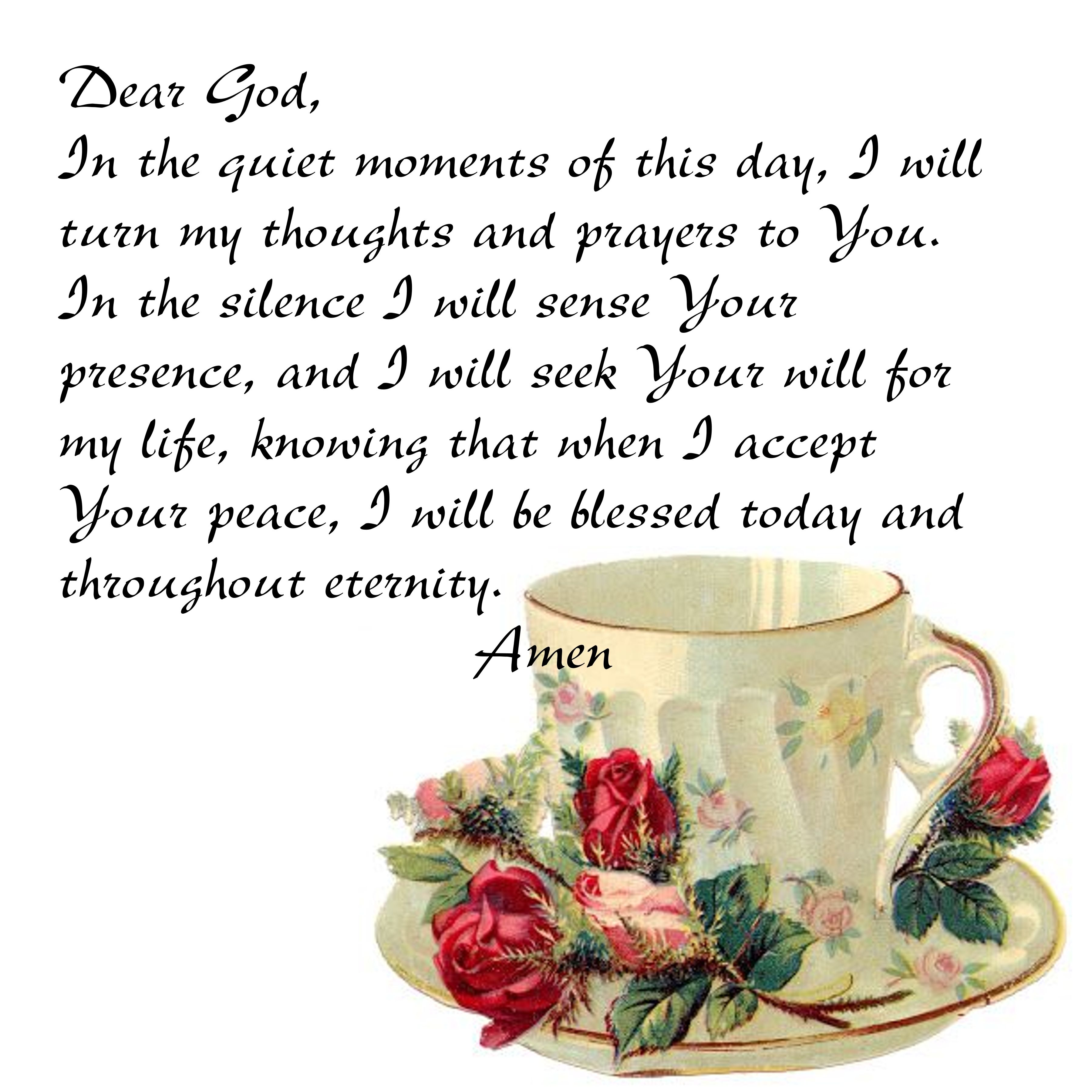 Pin by Coffee time with Friends on Jesus | Prayer for you ...