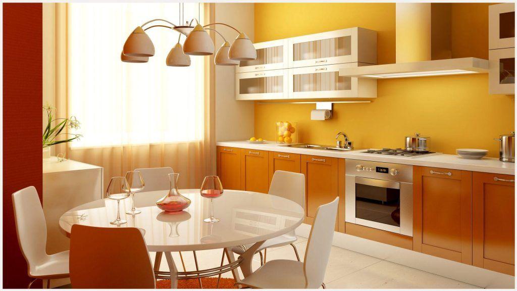 Small Kitchen Interior Design Wallpaper Small Kitchen Interior Design Wallpaper 1080p Smal Modern Kitchen Interiors Interior Design Kitchen Kitchen Interior