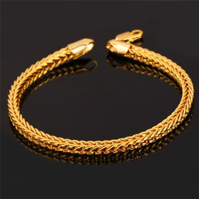 Men Bracelets Trendy Design Jewellery Online Fashion Ping