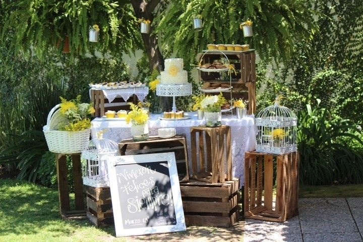 Foto de Cake Is! - www.bodas.com.mx/pasteles-para-boda/cake-is--e108896