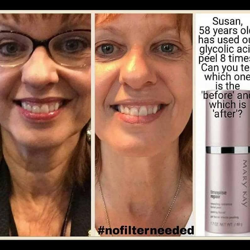 Real Results No Filters Click On Image For More Info On This