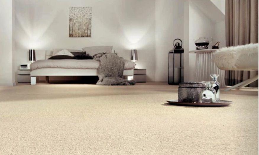Teppichboden im Schlafzimmer | Teppiche in 2018 | Pinterest ...
